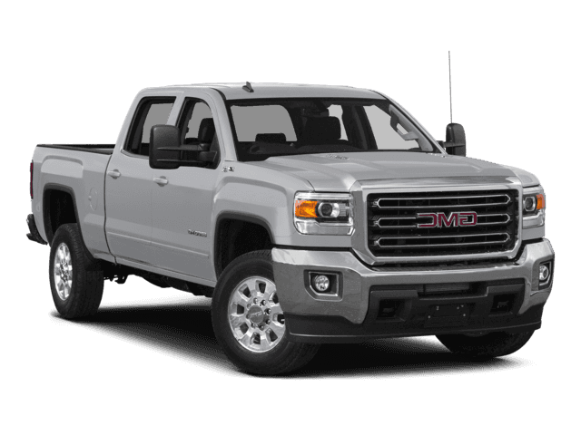New Gmc Sierra 2500hd In Indianapolis Ray Skillman Auto